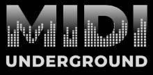 Midi Underground Radio