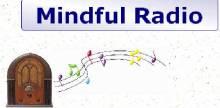 MindfulRadio