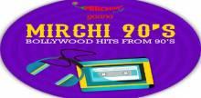 Mirchi 90s Radio