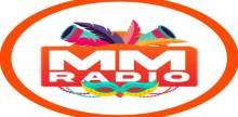 MMradio HT