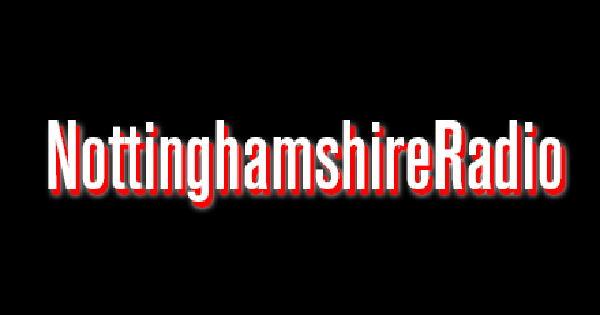 NottinghamshireRadio