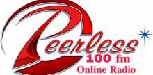 Peerless 100 FM