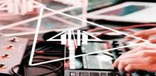 Play4n4 Radio