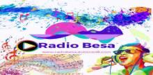 "<span lang =""sq"">Radio Besa Albania</span>"