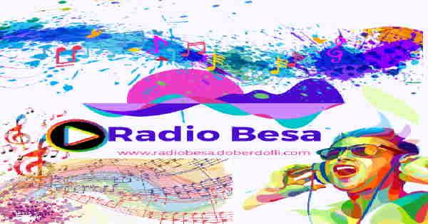 Radio Besa Albania