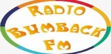 Radio Bumback FM