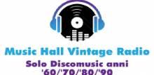 Radio City Music Hall Italia