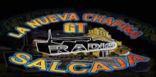 Radio La Nueva Chapina Gt Salcaja
