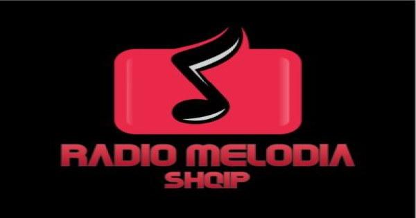 Melodia Shqip