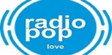 Radio Pop Love