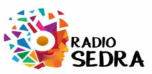 Radio Sedra