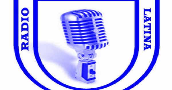 Radio Vox Latina