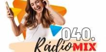 Radio040mix