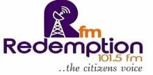 Redemption 101.5 FM Abak