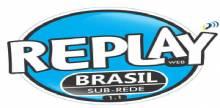 Replay Brasil 1.1