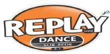 Replay Dance 3.1