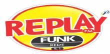 Replay Funk 5.1