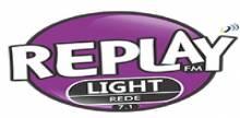 Replay Light 7.1