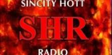 SinCity Hott Radio