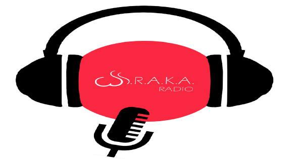 Sraka Radio