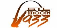 STLSmooth Jazz