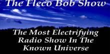 The Fleco Bob Show