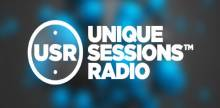 Unique Sessions Radio