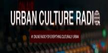Urban Culture Radio