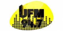 FM urbano