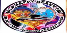101.6 Happy Hearts FM