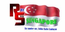 18.9 RSFM Singapore