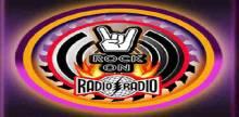 506 – FM Rock On Online Radio