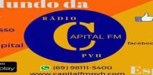 Capital FM PVH