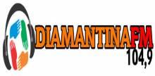 Diamantina FM