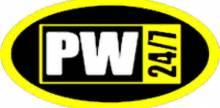 PW247 Radio