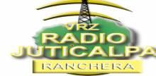 Radio Juticalpa Ranchera