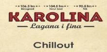 Radio Karolina Chillout