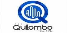 Radio Quilombo FM