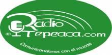 Radio Tepeaca