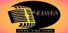Regies Radio