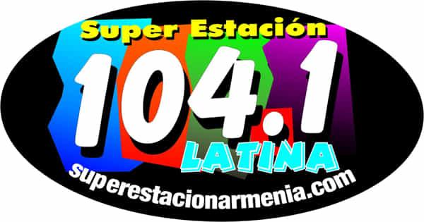 Super Estacion Latina
