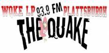 WQKE 93.9 FM