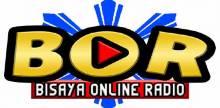 Bisaya Online Radio