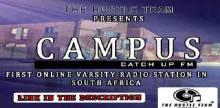 Campus Catch Up