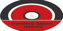 Contigo Radio Mexico