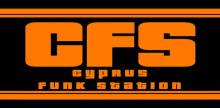 Cyprus Funk Station