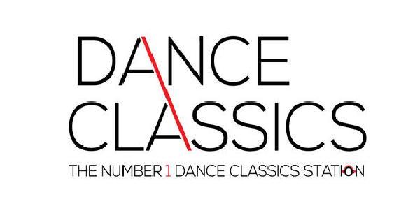 Dance Classics UK