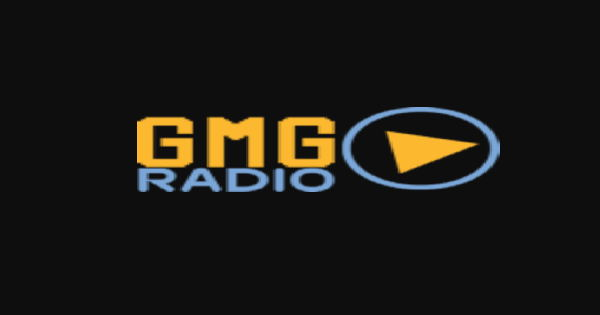 GMG Radio UA