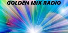 Golden Mix Radio