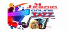 JM Radio Jazz